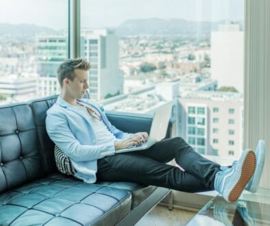 things-to-look-out-for-in-office-space