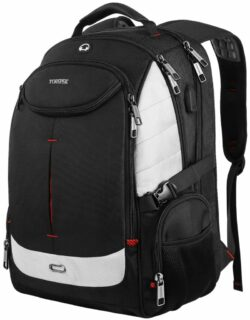 Yorepek Backpack