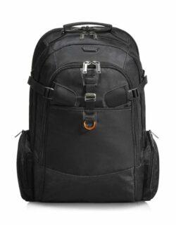 Everki Titan Backpack