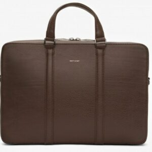 Matt and Nat Professional Briefcase