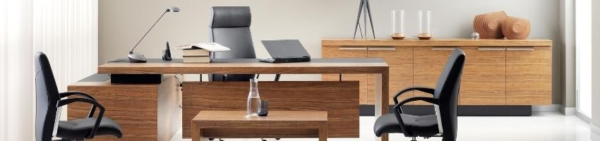 office furniture depreciation sample